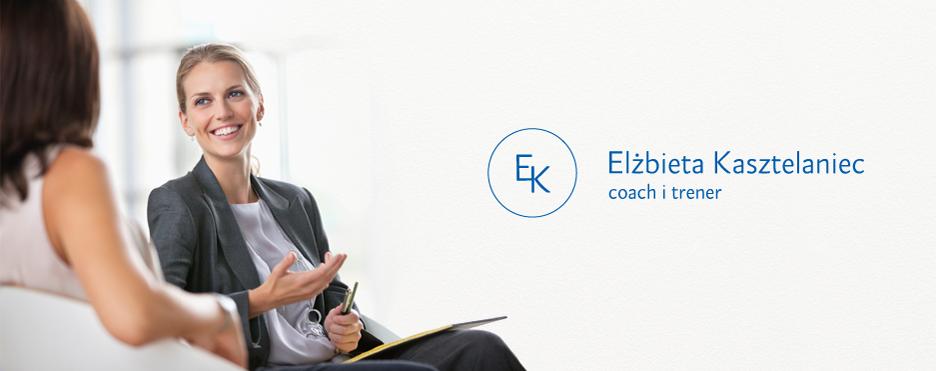 Szkolenia i coaching