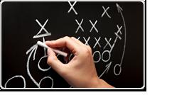 coaching_rodzaje